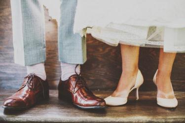 【靴屋が選ぶ】春に履きたいおすすめキャンバススニーカー。【人気アイテム8選】